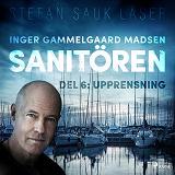 Cover for Sanitören 6: Upprensning