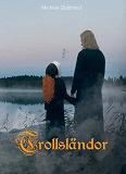 Cover for Trollsländor