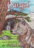 Cover for Vargol
