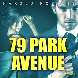Cover for 79 Park Avenue