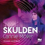 Cover for Skulden