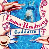 Cover for Baddaren