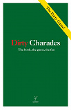 Cover for Dirty Charades (PDF)