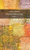Cover for Dagens klara ljus