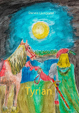 Cover for Tyrian