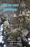 Cover for Karl den Stores släktförening