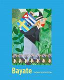 Cover for Bayate - Den svenska kolonin