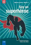 Cover for Soy un superhéroe