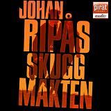 Cover for SKuggmakten