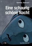 Cover for Eine schaurig schöne Nacht