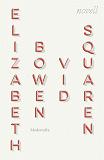 Cover for Vid squaren