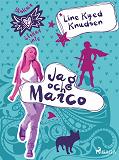 Cover for Älskar, älskar inte 2 - Jag och Marco