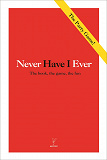Cover for Never have I ever (PDF)