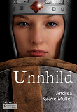 Cover for Unnhild