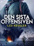 Cover for Den sista offensiven