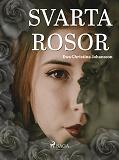 Cover for Svarta rosor