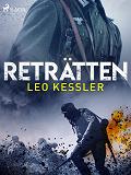 Cover for Reträtten