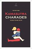 Cover for Kamasutra Charades (PDF)
