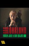 Cover for Fröken Julie och Don Quijote