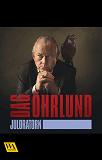 Cover for Juloratorn
