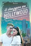 Cover for I skuggan av Hollywood
