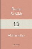 Cover for Akilleshälen