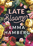 Cover for Late Bloomer