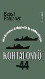 Cover for Kohtalonyö -44