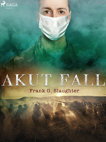 Cover for Akut fall