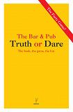 Cover for The Bar & Pub TRUTH or DARE (PDF)