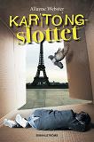 Cover for Kartongslottet