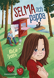 Cover for Selma och pappa