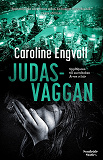 Cover for Judasvaggan