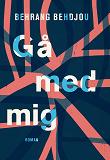 Cover for Gå med mig