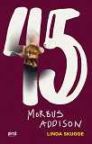 Cover for 45 – Morbus Addison