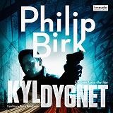 Cover for Kyldygnet