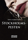 Cover for Stockholmspesten