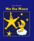 Cover for Min Vän Månen