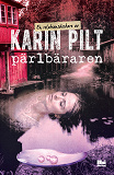 Cover for Pärlbäraren