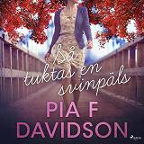 Cover for Så tuktas en svinpäls