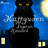 Cover for Kattguden
