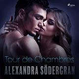 Cover for Tour de chambre