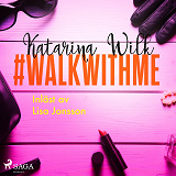 Cover for #walkwithme