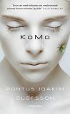 Cover for KoMo