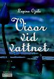 Cover for Visor vid vattnet