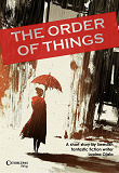 Cover for The Order of Things