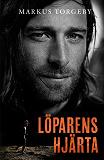 Cover for Löparens hjärta