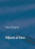 Cover for Odjuret av kaos: Staven