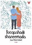 Cover for Biobesöket (somalisk)