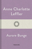 Cover for Aurore Bunge